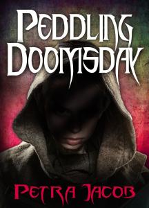 Peddling Doomsday