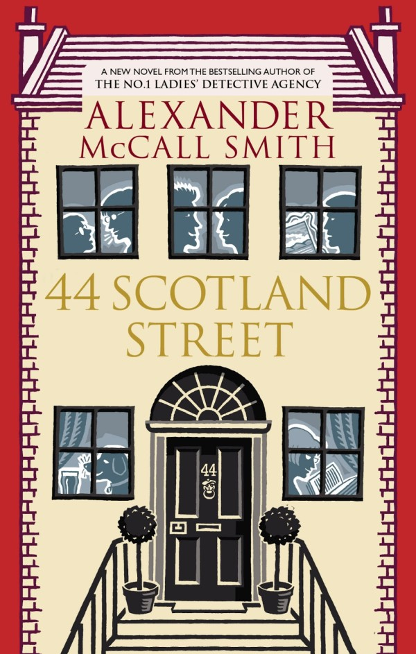 44-Scotland-St-e1448024108166