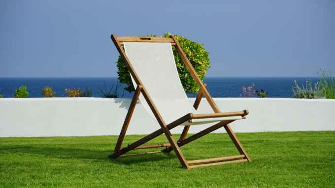 sea landscape beach holiday