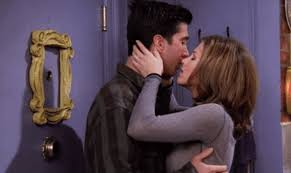 Rachel and Ross Relationship Timeline: How the 'Friends' Characters End up  Together